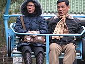 2009-01-25 桂林堯山纜車:IMG_0032.JPG