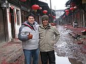 2009-01-26 大圩古鎮:IMG_0442.JPG