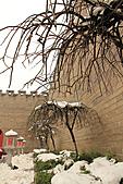 2011-01-22 湖南-長沙西湖樓:IMG_6900.jpg
