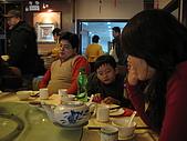 2009-01-26 盧迪岩:IMG_0562.JPG