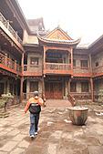 2011-01-23 湖南-鳳凰古城:IMG_7297.jpg