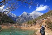2013-01-21 雲南麗江-玉龍雪山、雲杉坪、藍月谷:IMG_0401.jpg