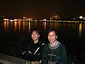 2007-02-20 鼓浪嶼:796