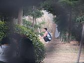 2009-01-20 將軍山公園棒球:IMG_9767.JPG