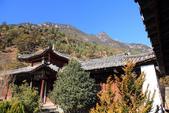 2013-01-20 雲南麗江-玉龍書院、東巴院落、千年古樹群、納西族神泉:IMG_9923.jpg