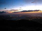 2009-07-17 面天山:IMG_0261.JPG