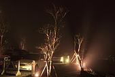 2010-12-04 太平山-翠峰山屋:IMG_4340.jpg