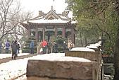 2011-01-22 湖南-長沙天心閣:IMG_7009.jpg