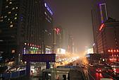 2011-01-22 湖南-長沙黃興步行街:IMG_7087.jpg