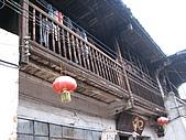 2009-01-26 大圩古鎮:IMG_0424.JPG