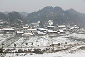2011-01-23 湖南-長沙-->常德-->鳳凰古城:IMG_7136.jpg