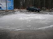 2008-03-05 九寨天堂早晨雪:IMG_6746.JPG