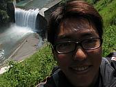 2007-07-23 北橫:IMG_0146