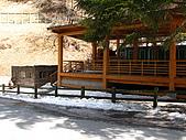 2008-03-04 九寨溝-熊貓海:IMG_6428.JPG