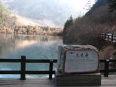 2008-03-04 九寨溝-火花海:IMG_6683.JPG