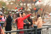 2013-01-17 雲南昆明-翠湖、陸軍講武堂:IMG_9057.jpg