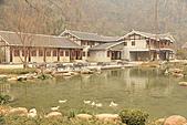 2001-01-27 湖南-張家界黃龍洞:IMG_8514.jpg