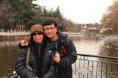 2013-01-17 雲南昆明-翠湖、陸軍講武堂:IMG_9080.jpg