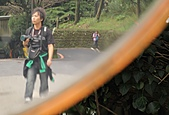2010-10-23 台北-竹子湖:IMG_1024.jpg