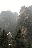 2011-01-26 湖南-張家界寶峰湖:IMG_8056.jpg
