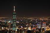 2011-01-01 台北-101新年快樂!:IMG_6331.jpg