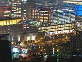 2006-11-18 象山夜拍:046