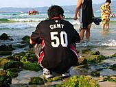 2007-02-19 亞龍灣:597