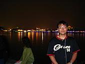 2007-02-20 鼓浪嶼:797