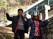 2008-03-04 九寨溝-熊貓海:IMG_6399.JPG