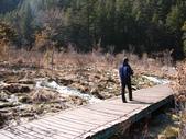 2008-03-04 九寨溝-珍珠灘:IMG_6553.JPG