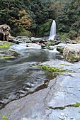 2010-12-06 太平山-三疊瀑布:IMG_5083.jpg