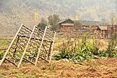 2001-01-27 湖南-張家界黃龍洞:IMG_8516.jpg
