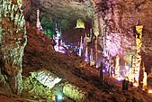 2001-01-27 湖南-張家界黃龍洞:IMG_8558.jpg