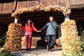 2013-01-20 雲南麗江-玉水寨:IMG_9727.jpg