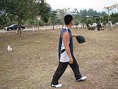 2009-01-20 將軍山公園棒球:IMG_9775.JPG