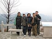 2009-01-25 桂林堯山纜車:IMG_0064.JPG