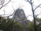 2009-01-26 盧迪岩:IMG_0563.JPG