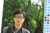 2010-10-24 台北市立動物園:IMG_1493.jpg