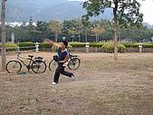 2009-01-20 將軍山公園棒球:IMG_9784.JPG