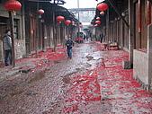 2009-01-26 大圩古鎮:IMG_0443.JPG