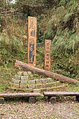 2010-12-05 太平山-見晴懷舊步道:IMG_4751.jpg