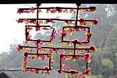 2011-01-25 湖南-張家界土家風情園:IMG_7986.jpg