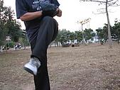 2009-01-20 將軍山公園棒球:IMG_9788.JPG