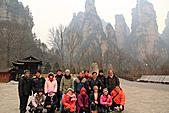 2011-01-27 湖南-張家界金鞭溪:IMG_8631.jpg