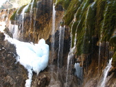 2008-03-04 九寨溝-珍珠灘瀑布:IMG_6589.JPG
