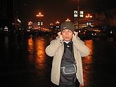 2009-01-25 離江瀑布酒店:IMG_0289.JPG