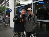 2009-01-25 日月雙塔:IMG_9834.JPG