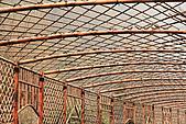 2001-01-27 湖南-張家界黃龍洞:IMG_8517.jpg