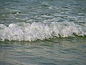 2007-02-19 亞龍灣:598