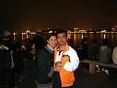 2007-02-20 鼓浪嶼:800